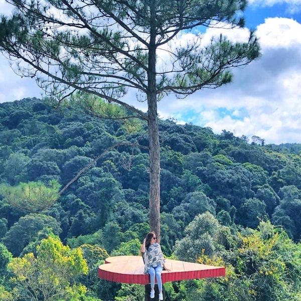 Báo Giá Tour Du Lịch Bắc Ninh - Hà Giang Rẻ Nhất